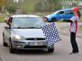 Rallye Šmídl 2013