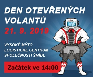 300x250-den-otevrenych-volantu (002)