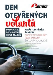 den-otevrenych-volantu-a3-2017