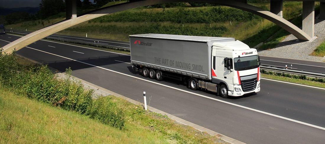 hp-slider-kamion-2-cesko