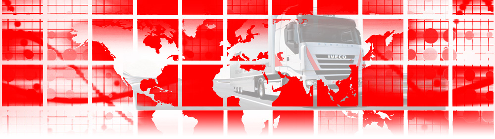 mapa-kamion