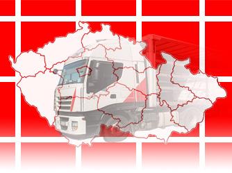 mapa-kamion-cr
