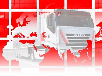 mapa-kamion-evropa