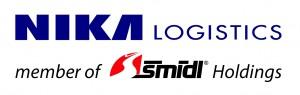 nika-smidl-logo-final3-01