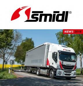 smidl-news-2016